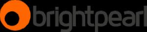 Brightpearl-NEW