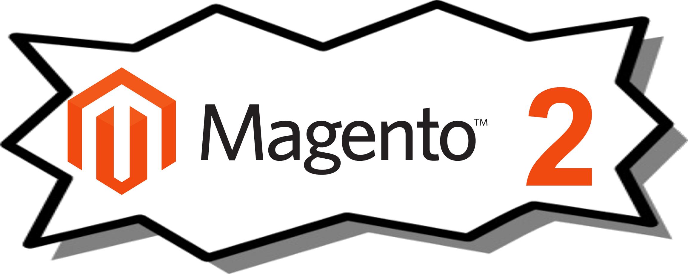 Magento 2 Gotcha! – Developer Mode and Merging CSS