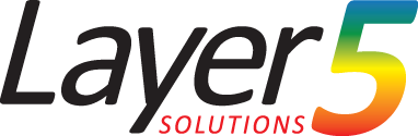 Layer 5 Solutions Ltd